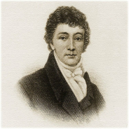 Francis Scott Key Evangelizes Muslims